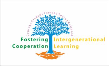Logo_IGL